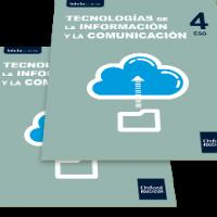 INICIA-ESO-4-TECNOLOGIA-DE-LA-INFORMACION-Y-COMUNICACION