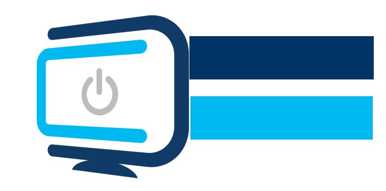 Tomás Alonso